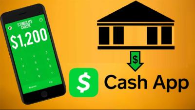 [855-994-3274] Cash App Direct Deposit: Time, Form & Unemployment