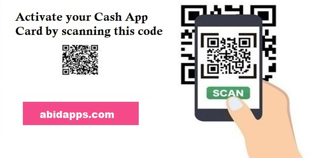 How To Activate Your Cash App Card Abid Apps