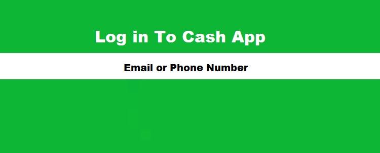 {855 994-3274} How To Login Cash App Account | Cash App Sign-up