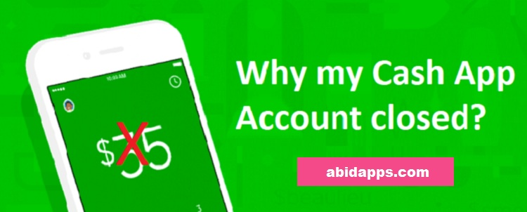 (855) 966 0993 : Get Tips to Reopen Your Closed Cash App Account